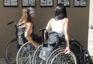 ЖКХ льготы для инвалидов