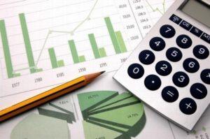 Вид и ставка налога