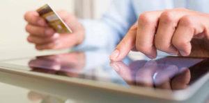 Как осуществляется переоформление кредита на другое лицо
