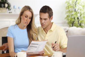 Как переоформить кредит на другое лицо