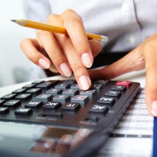 Полная стоимость кредита