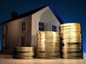 Стоимость перевода нежилого в жилое