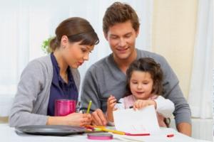 Инструкция по получению свидетельства об отцовстве