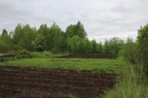 Условия предоставления земель многодетным в 2016 году