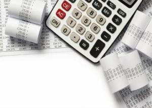 База для расчета имущественного вычета
