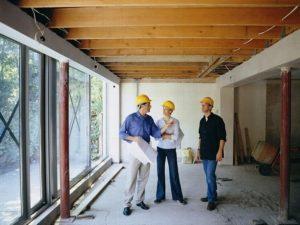 Как составить заявление на ремонт в управляющую компанию