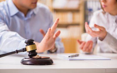 административное наказание по алиментам