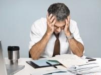 Заявление на банкротство физического лица