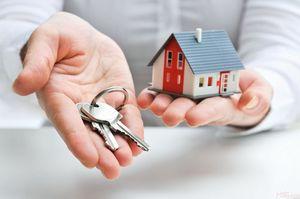 Программа обеспечение жильем молодых семей
