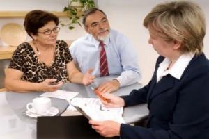 Процедура заключения и подписания дарственной на квартиру