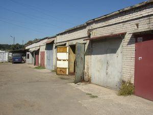 Правила оформления договора аренды гаража