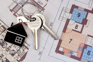 Что нужно для госрегистрации перехода права собственности?
