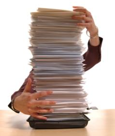 Что входит в основной пакет документов при продаже квартиры?