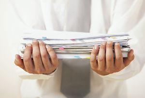 Какие документы потребуются для купли-продажи квартиры?
