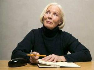 Правила оформления досрочного выхода на пенсию
