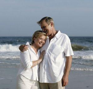 Отказ в оформлении досрочного выхода на пенсию