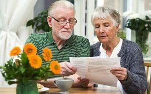 Порядок оформления досрочного выхода на пенсию
