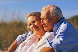 Законы о досрочном выходе на пенсию