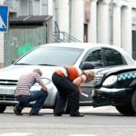 Для чего составляется акт служебного расследования ДТП