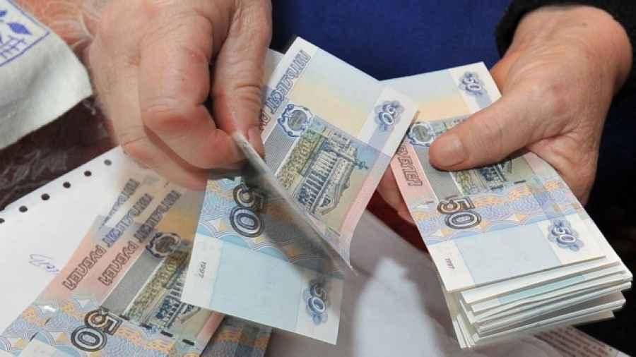 Единовременная выплата 25000 тыс. с материнского капитала в 2018