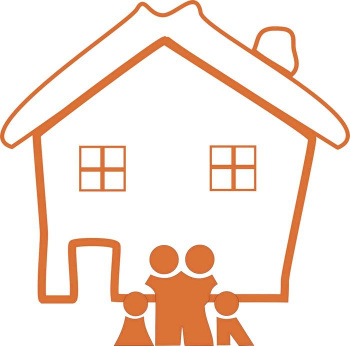 Купить дом под мат. капитал