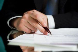 Основные различия между лизингом и кредитом