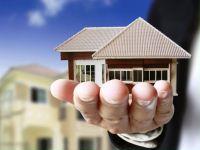 ВТБ 24 досрочное погашение ипотеки