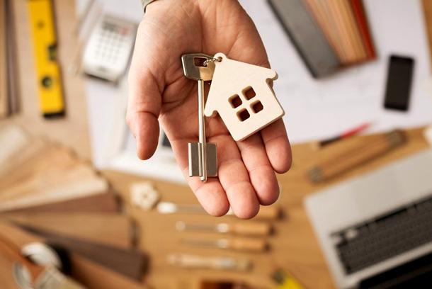 Ставки по ипотеке в 2019 году