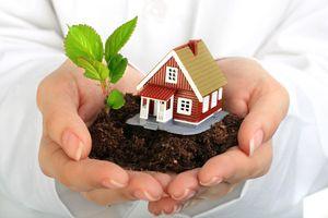 Требования к заемщику ипотеки с государственной поддержкой