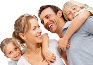 Государственная поддержка по ипотеке для молодых семей