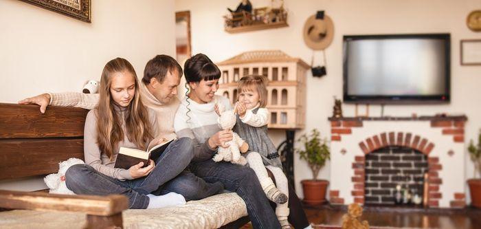 Процентная ставка и размер ежемесячных платежей по ипотке на покупку дома