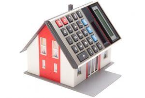 Условия ипотеки напокупку дома
