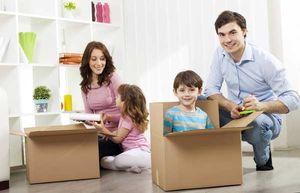 Ипотечный кредит молодая семья от Сбербанка