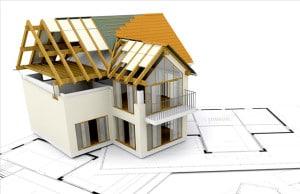 Как изменить статус помещения при переводе жилого помещения в нежилое и наоборот
