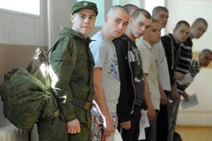 Присвоение категории годности А к военной службе