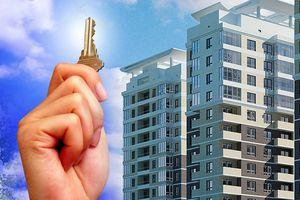 Как обезопасить сделку купли-продажи жилья с рассрочкой?