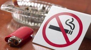 Где запрещено курение в жилых домах: подъездах, возле них и тд
