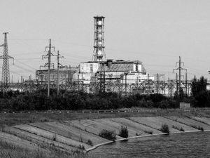 Какие выплаты положены чернобыльцам