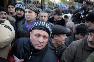Законы о государственной помощи чернобыльцам