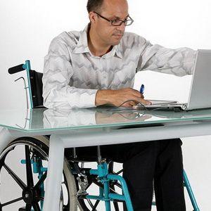 Льготы для инвалидов 3 группы с детства, войны, труда и др