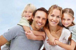 Перечень льгот молодым семьям