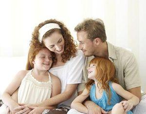 Льготы по программе Молодая семья
