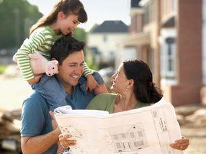 Льготы молодым семьям на покупку жилья