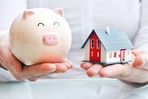 Льготы на налог на имущество для пенсионеров