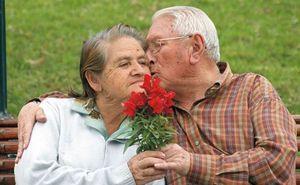 Прибавка к пенсии после 80 лет