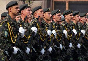 Документы для получения льгот военнослужащими по контракту