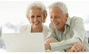 Льготные пенсии6