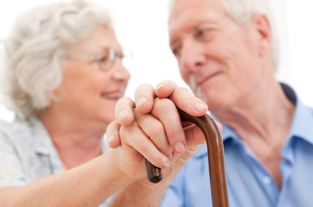 Льготы пенсионерам после 70 лет