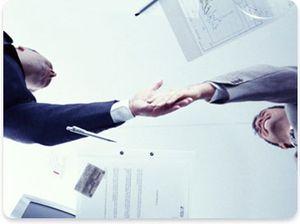 Принцип работы лизинговой компании