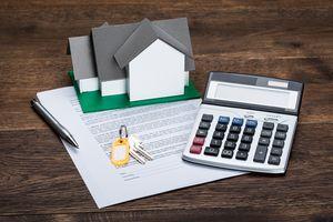 Изменения в правилах предоставления имущественного налогового вычета при продаже квартиры
